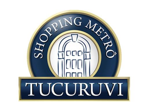 estacionamento ao lado do shopping tucuruvi