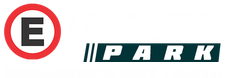 Taglieri Park